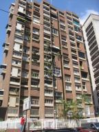 Apartamento En Ventaen Caracas, Los Palos Grandes, Venezuela, VE RAH: 20-21469