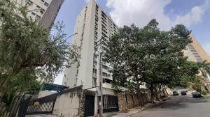Apartamento En Ventaen Valencia, El Bosque, Venezuela, VE RAH: 20-21365