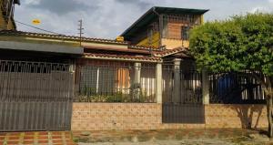 Casa En Ventaen El Vigia, Los Parques, Venezuela, VE RAH: 20-21368