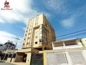 Apartamento En Ventaen Maracay, La Soledad, Venezuela, VE RAH: 20-21371