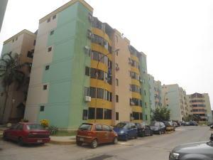 Apartamento En Ventaen Municipio Miguel Peña, Francisco De Miranda, Venezuela, VE RAH: 20-21376