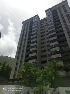 Apartamento En Ventaen Caracas, Terrazas Del Avila, Venezuela, VE RAH: 20-21307