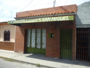 Local Comercial En Alquileren Barquisimeto, Centro, Venezuela, VE RAH: 20-21380