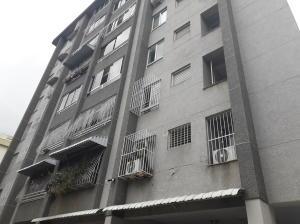 Apartamento En Ventaen Caracas, La Urbina, Venezuela, VE RAH: 20-21389