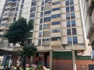 Apartamento En Ventaen Caracas, La California Norte, Venezuela, VE RAH: 20-21604