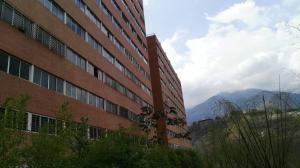 Apartamento En Ventaen Caracas, Parque Caiza, Venezuela, VE RAH: 20-21633