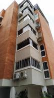 Apartamento En Ventaen Caracas, Lomas De Las Mercedes, Venezuela, VE RAH: 20-21394