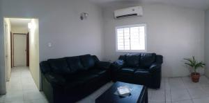 Casa En Ventaen Coro, Sector Los Perozos, Venezuela, VE RAH: 20-21395