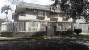 Casa En Ventaen Caracas, Montalban I, Venezuela, VE RAH: 20-21393