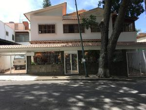 Casa En Ventaen Caracas, Las Acacias, Venezuela, VE RAH: 20-23591