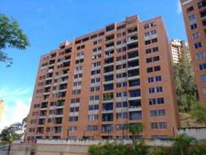 Apartamento En Ventaen Caracas, Colinas De La Tahona, Venezuela, VE RAH: 20-21405