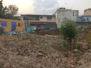 Terreno En Ventaen Caracas, Macaracuay, Venezuela, VE RAH: 20-21413