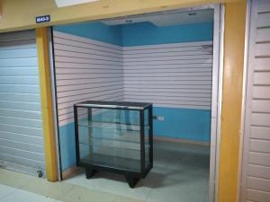 Local Comercial En Ventaen Municipio San Diego, La Esmeralda, Venezuela, VE RAH: 20-21473