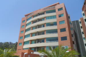 Apartamento En Ventaen Caracas, El Hatillo, Venezuela, VE RAH: 20-21420
