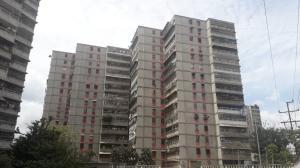Apartamento En Ventaen Guarenas, Menca De Leoni, Venezuela, VE RAH: 20-21423