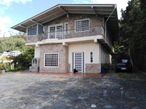 Casa En Ventaen San Antonio De Los Altos, La Peña, Venezuela, VE RAH: 20-21424