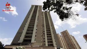 Apartamento En Ventaen Maracay, Zona Centro, Venezuela, VE RAH: 20-21523