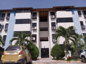 Apartamento En Ventaen Turmero, San Joaquin De Turmero, Venezuela, VE RAH: 20-21436