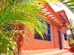 Casa En Ventaen Margarita, Playa El Agua, Venezuela, VE RAH: 20-21494