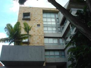 Apartamento En Alquileren Caracas, Altamira, Venezuela, VE RAH: 20-21444