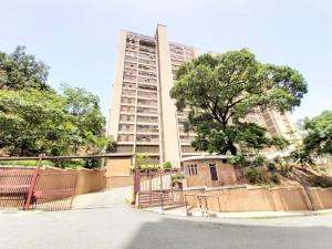 Apartamento En Ventaen Caracas, El Paraiso, Venezuela, VE RAH: 20-21447