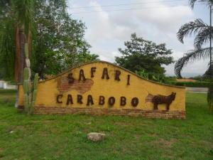 Terreno En Ventaen Municipio Libertador, Safari Carabobo, Venezuela, VE RAH: 20-21745