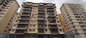 Apartamento En Alquileren Caracas, Santa Monica, Venezuela, VE RAH: 20-21461