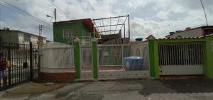 Casa En Ventaen Cabudare, La Mora, Venezuela, VE RAH: 20-21466