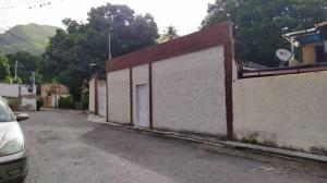 Casa En Ventaen Maracay, Las Delicias, Venezuela, VE RAH: 20-21467