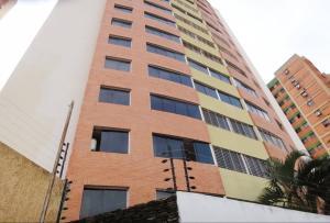 Apartamento En Ventaen Municipio Naguanagua, Manongo, Venezuela, VE RAH: 20-21483