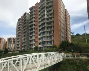 Apartamento En Ventaen Caracas, El Encantado, Venezuela, VE RAH: 20-21478