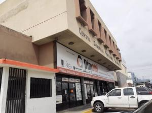 Local Comercial En Alquileren Valencia, Michelena, Venezuela, VE RAH: 20-23139