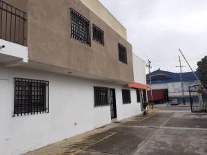 Local Comercial En Alquileren Valencia, Michelena, Venezuela, VE RAH: 20-23142