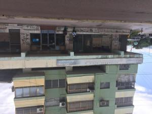 Local Comercial En Ventaen Puerto La Cruz, Puerto La Cruz, Venezuela, VE RAH: 20-14618