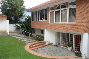 Casa En Ventaen Caracas, Prados Del Este, Venezuela, VE RAH: 20-21713