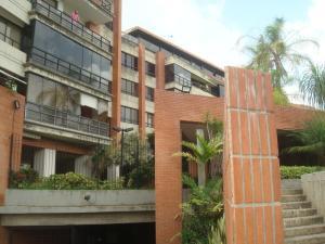 Apartamento En Ventaen Caracas, Colinas De La California, Venezuela, VE RAH: 20-21493