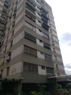 Apartamento En Ventaen Caracas, El Paraiso, Venezuela, VE RAH: 20-21486