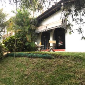 Casa En Ventaen Caracas, Cumbres De Curumo, Venezuela, VE RAH: 20-21409
