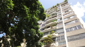 Apartamento En Ventaen Caracas, Macaracuay, Venezuela, VE RAH: 20-21909