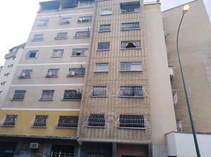 Apartamento En Ventaen Caracas, Las Acacias, Venezuela, VE RAH: 20-21614