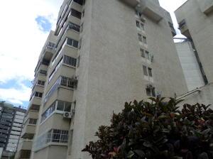Apartamento En Ventaen Caracas, Colinas De La California, Venezuela, VE RAH: 20-24061