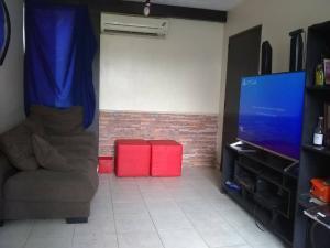 Apartamento En Ventaen Barquisimeto, Patarata, Venezuela, VE RAH: 20-21565