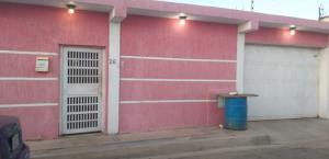 Casa En Ventaen Punto Fijo, Puerta Maraven, Venezuela, VE RAH: 20-21522