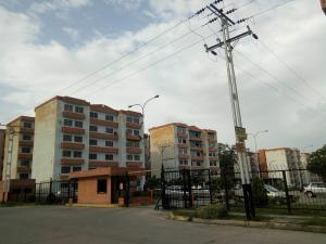 Apartamento En Ventaen Municipio San Diego, Monteserino, Venezuela, VE RAH: 20-21535