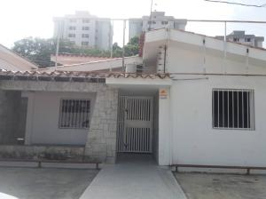 Local Comercial En Alquileren Barquisimeto, Del Este, Venezuela, VE RAH: 20-21532
