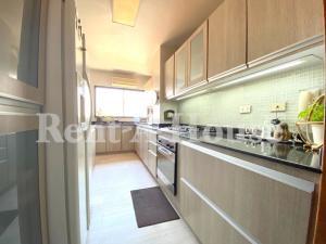 Apartamento En Ventaen Maracaibo, La Lago, Venezuela, VE RAH: 20-21540