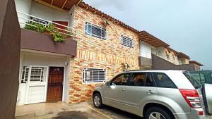 Apartamento En Ventaen Turmero, Valle Paraiso, Venezuela, VE RAH: 20-21542
