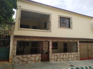 Casa En Ventaen Valencia, La Florida, Venezuela, VE RAH: 20-21561