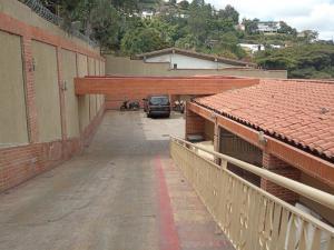 Casa En Ventaen Caracas, El Peñon, Venezuela, VE RAH: 20-21706
