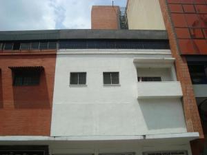 Local Comercial En Ventaen Caracas, Sabana Grande, Venezuela, VE RAH: 20-21560